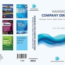 Glad to share about my second book on Companies Act, 2013<br /><br /> http://www.amazon.in/Handbook-Directors-Liabilites-Secretarial-Standards/dp/8188274356/ref=sr_1_2?s=books&ie=UTF8&qid=1439206970&sr=1-2
