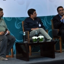 givers summit Mumbai  28/10/2013