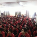 UDAIPUR CAREER COUNSELING