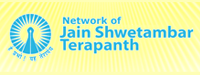 Terapanth Network